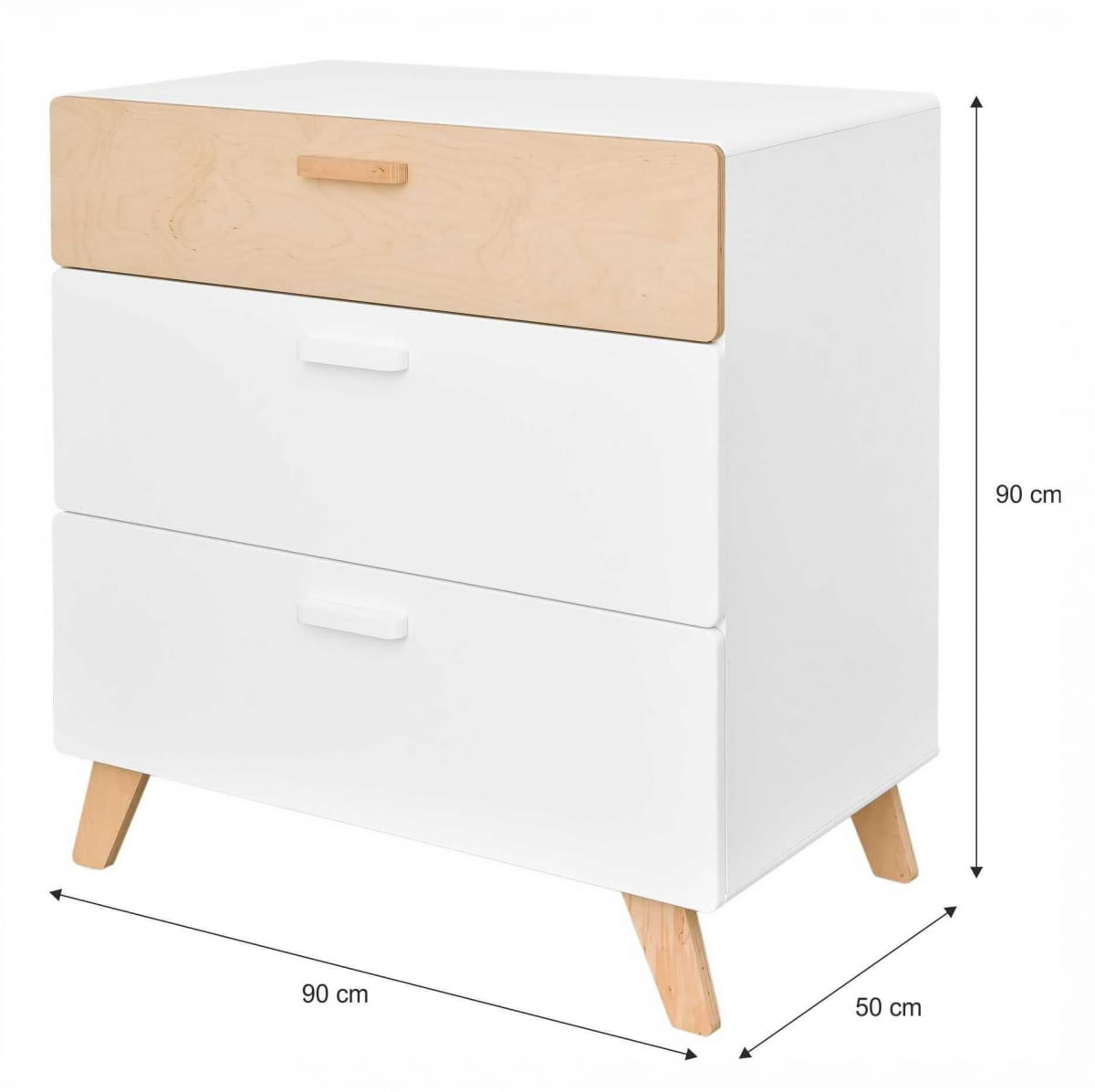 Hoppa_chest_of_drawers_w1.jpg