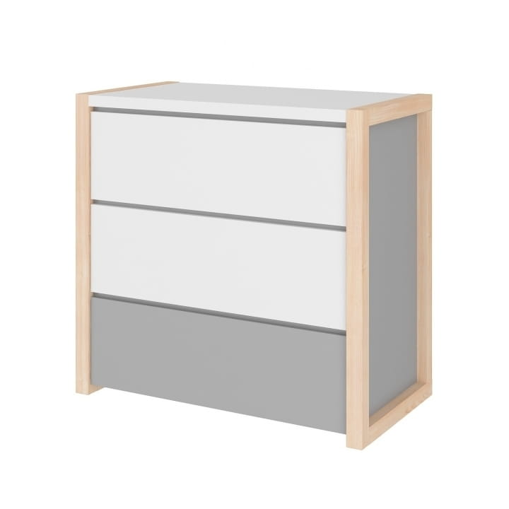 Pinette_chest_of_drawers_02.jpg