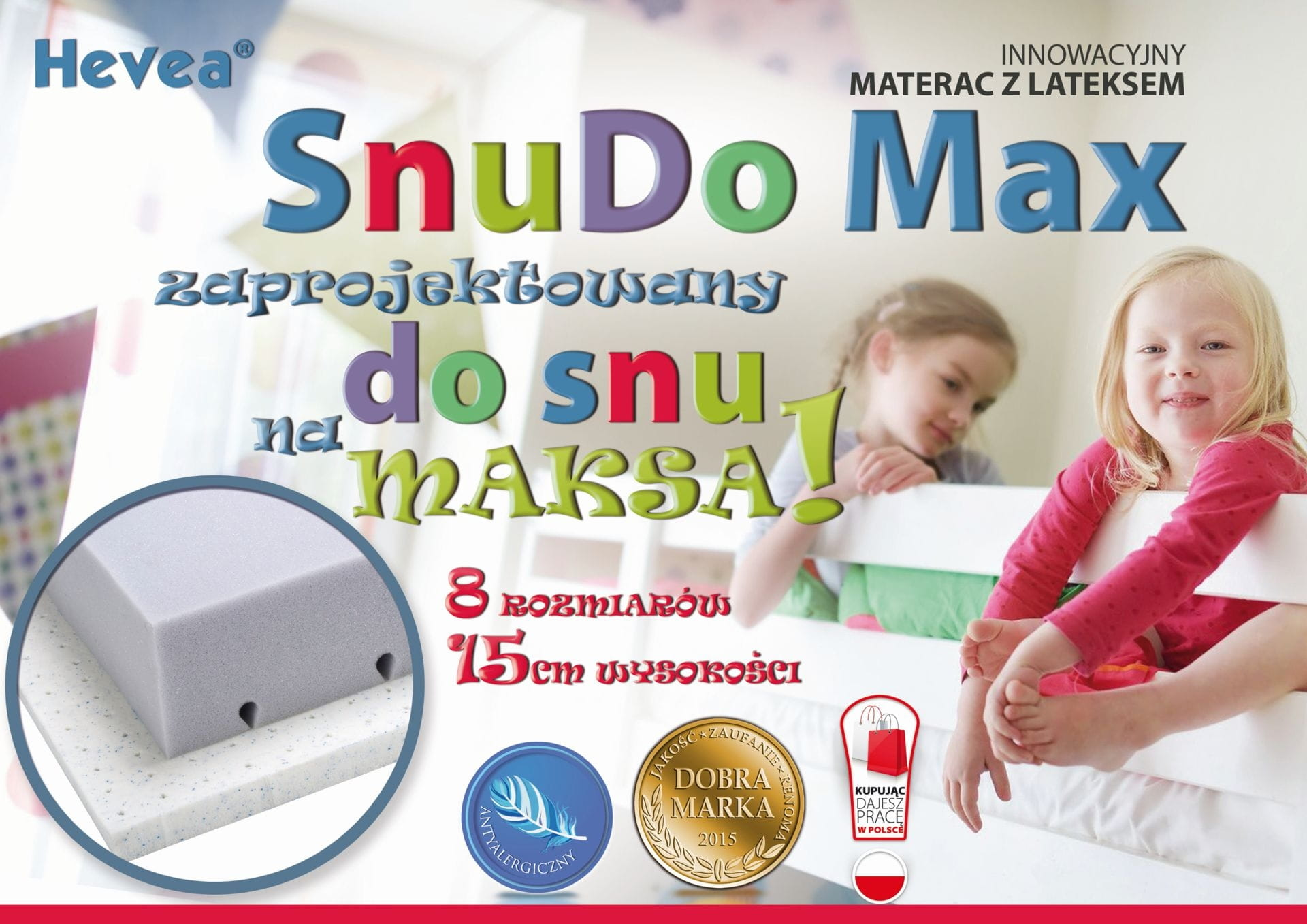 HEVEA Snudo_MaxA4 marketing.jpg