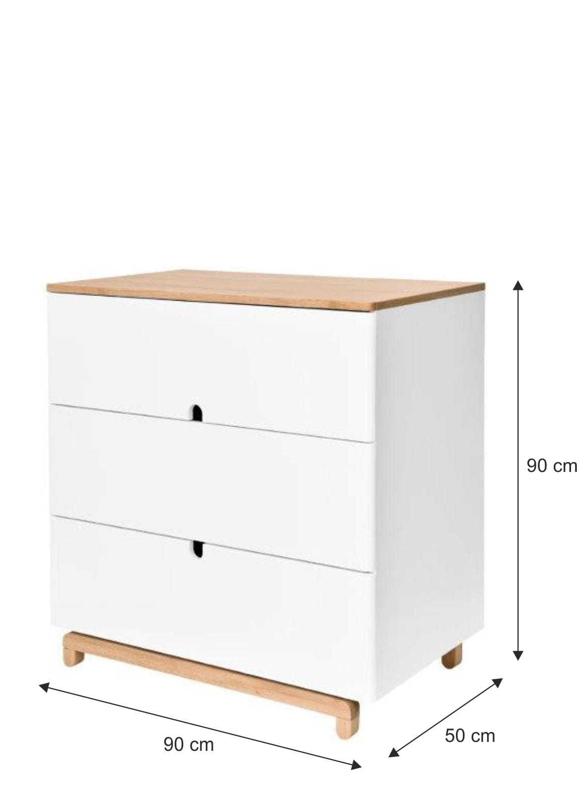Nomi_chest_of_drawers_w.jpg