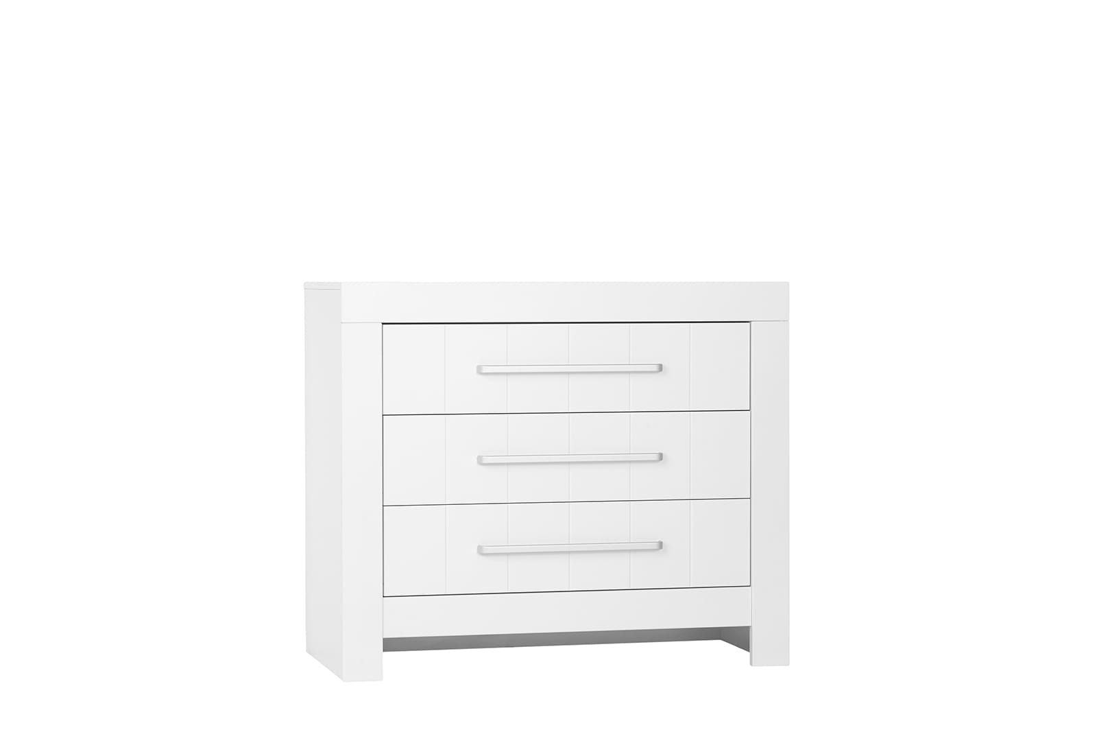 Calmo_3drawer_chest_white.jpg