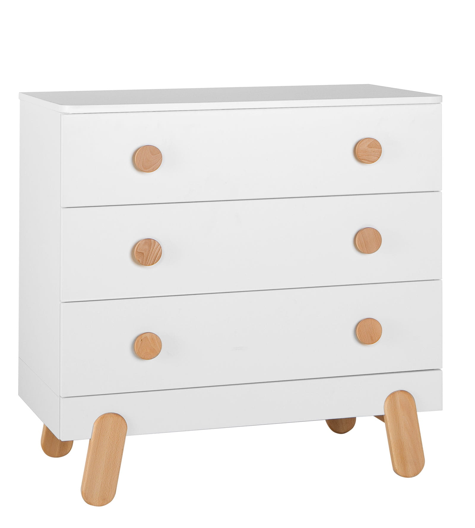 3 drawer chest.jpg
