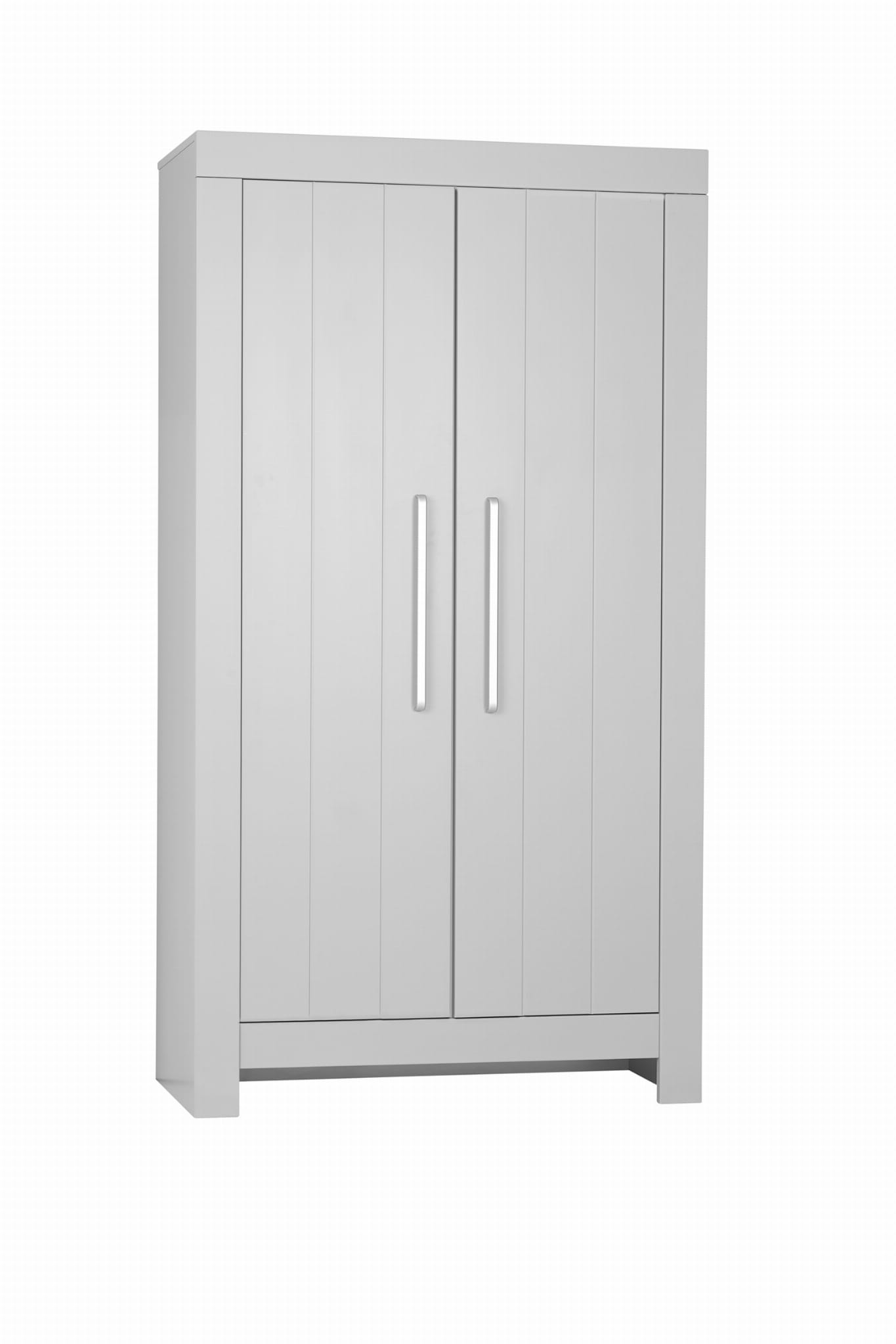 Calmo 2door wardrobe_grey_1.jpg