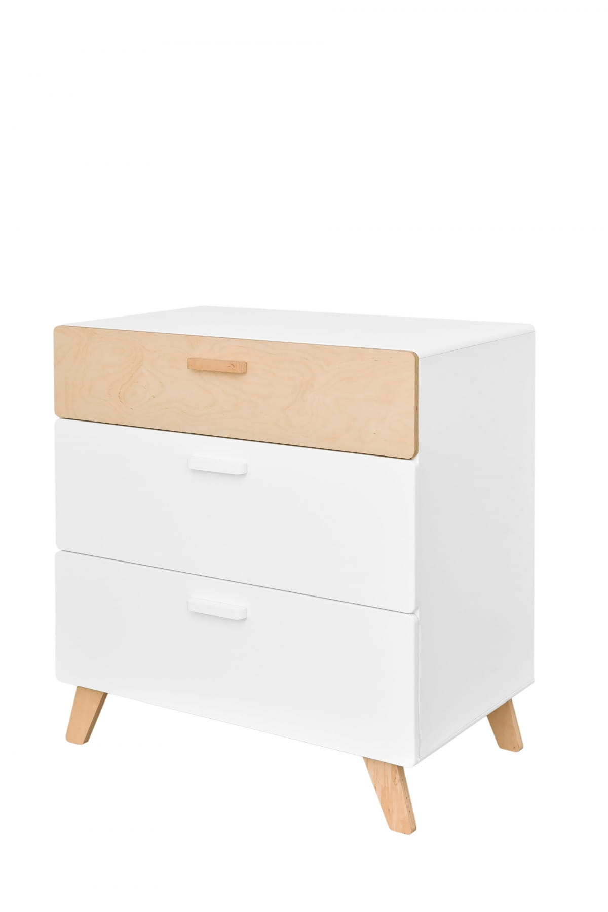 Hoppa_chest_of_drawers_02.jpg