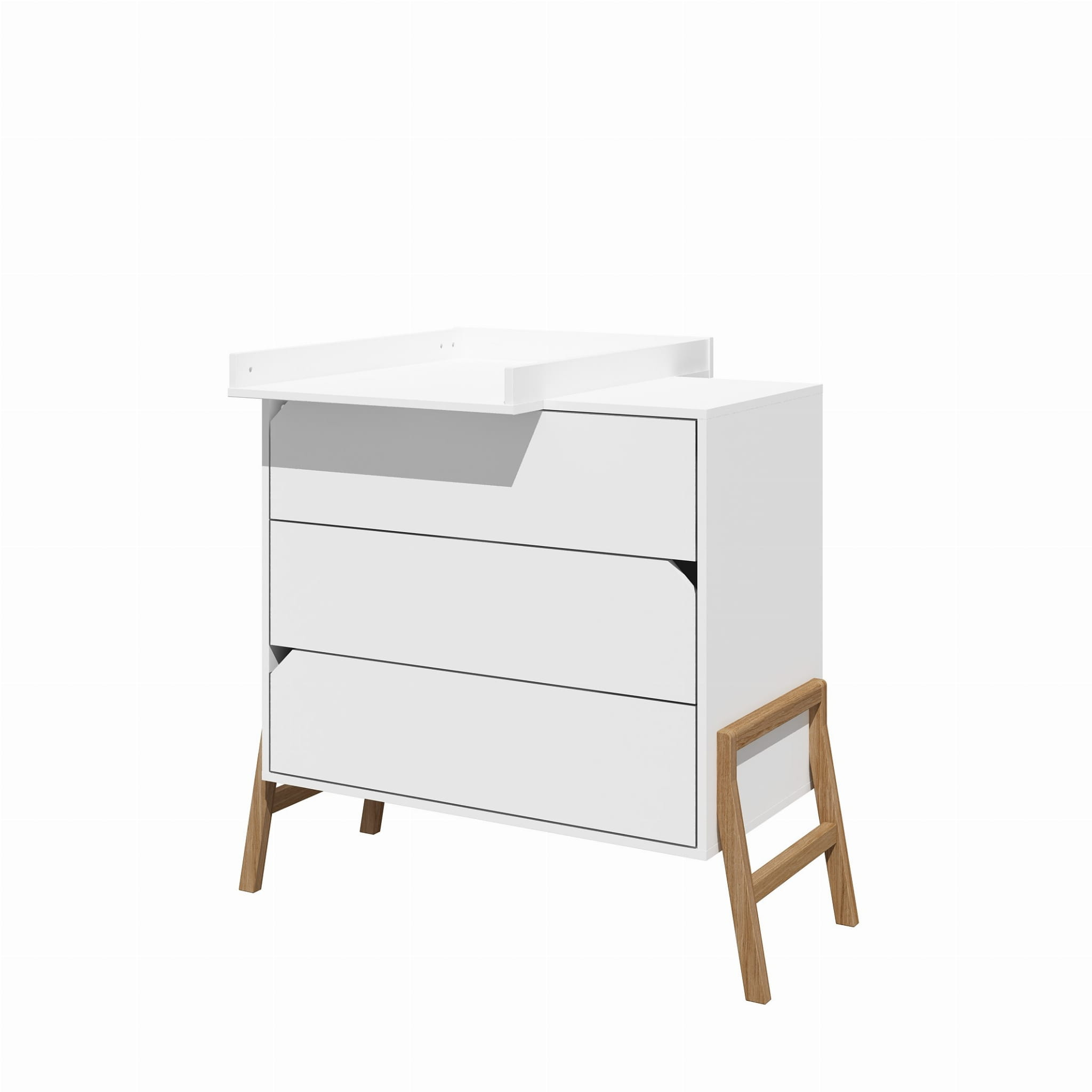 Lotta_chest_of_drawers_with_changing_table_05.jpg