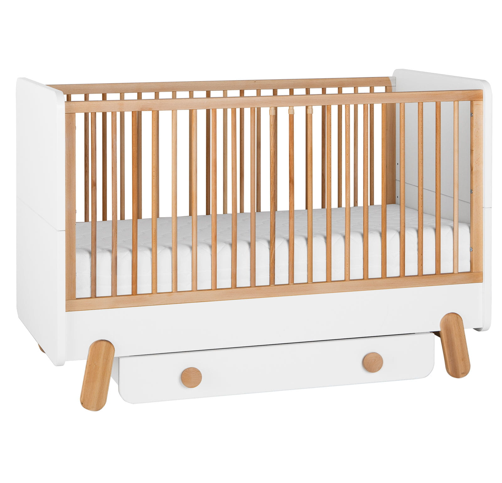 cot-bed 140x70+drawer.jpg