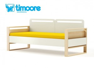 Timoore Plus Sofa LOFT