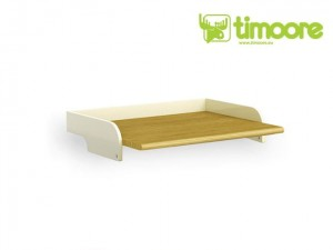 Timoore First Przewijak do komody - linia Design