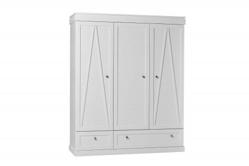 Marie_3door wardrobe_white_1.jpg
