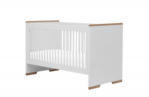 Snap_cot-bed140x70_white_1.jpg