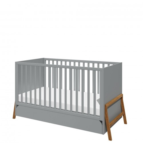Lotta_gray_cot_bed_70x140_02.jpg