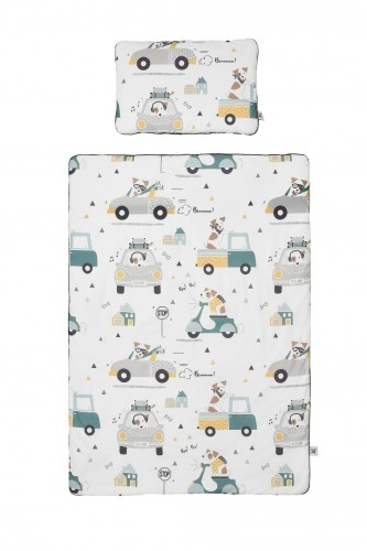 cotton_bedding_adventure_02.jpg