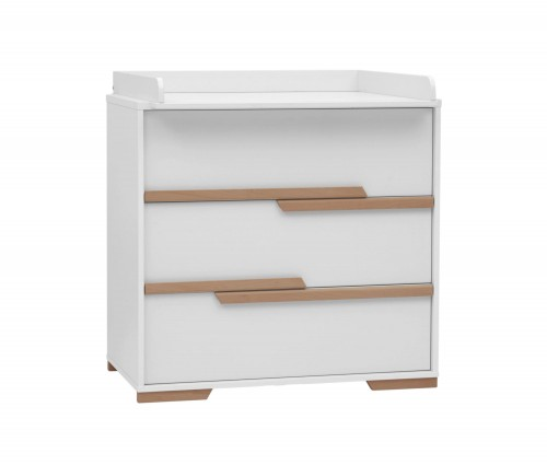 Snap_3drawer_chest_white + changing unit.jpg