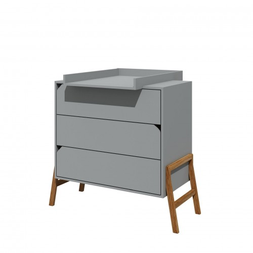 Lotta_gray_chest_of_drawers_with_changing_table_01.jpg