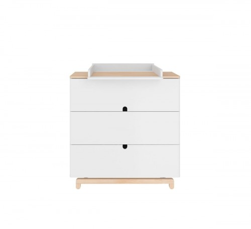 Nomi_chest_of_drawers_with_changer.jpg