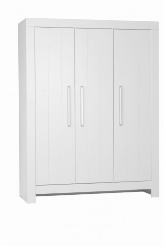 Calmo_3door wardrobe_white_1.jpg